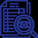 Inventory Audits